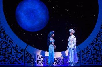 Aladdin musical 03