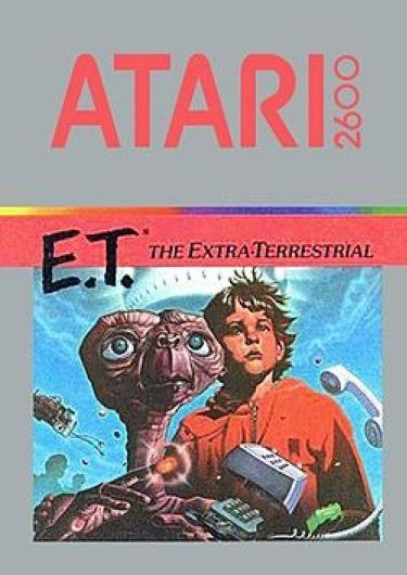 E.T.l-extra-terrestre_Atari_2600_Jaquette_001