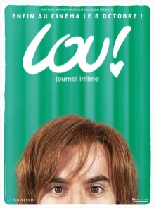 Lou journal infime3