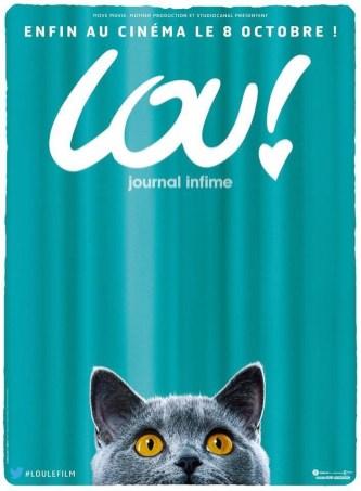 Lou journal infime5