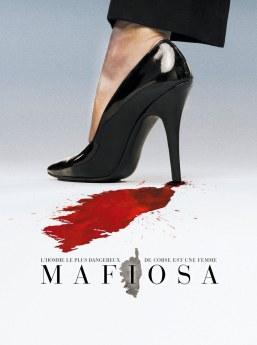 Mafiosa affiche