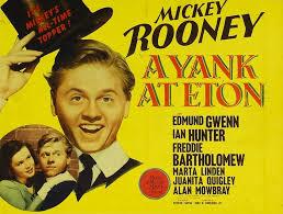 Mickey Rooney 04