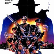 Police-academy-6