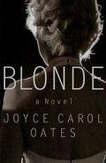 book Blonde MArilyn Monroe