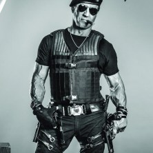 expendables 3 fr1