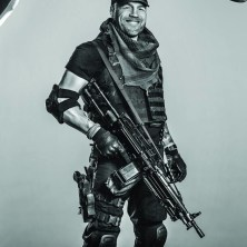 expendables 3 fr2