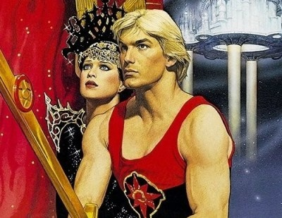 flash-gordon movie