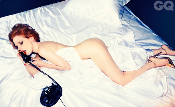 jessica-chastain-british-gq