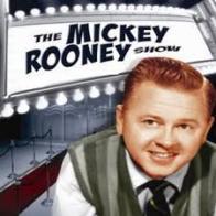 mickey-rooney 01