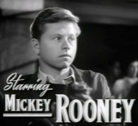 mickey-rooney 03