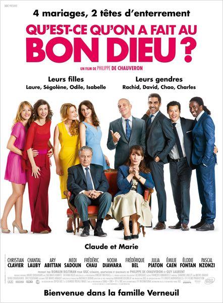 Affiche-BonDieuLeFilm