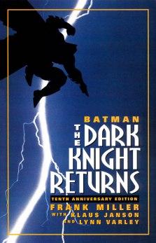 BatmanTDKR0_004_Introduction