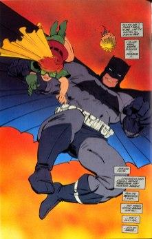BatmanTDKR3-142 Hunt The Dark Knight