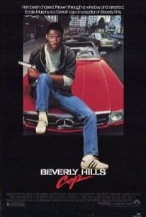 Flic De beverly Hills1