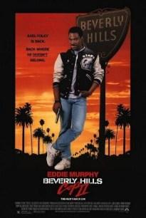 Flic De beverly Hills2