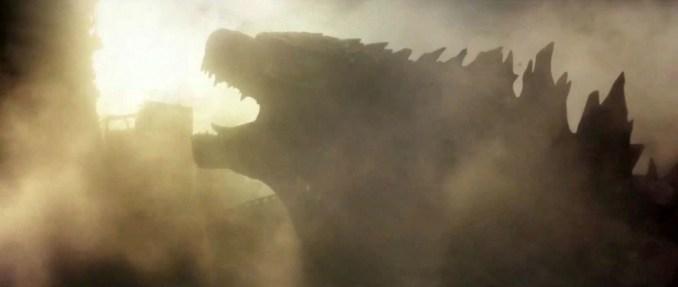 Godzilla critique3