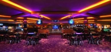 Hard Rock Casino Las Vegas2