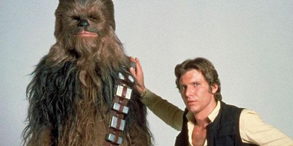 Harrison Ford Han Solo 03
