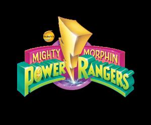Power Rangers Saison 01 03