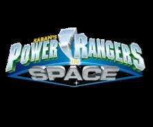 Power Rangers Saison 06