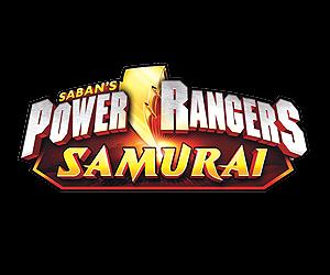 Power Rangers Saison 18