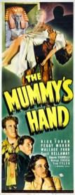 The mummy 02