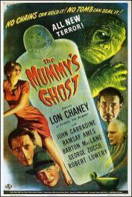 The mummy 04