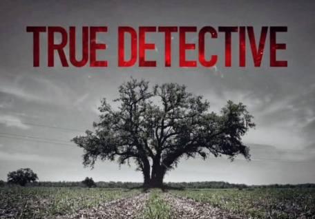 True Detectvie