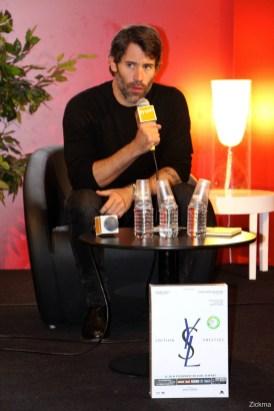 Yves Saint Laurent AVP4