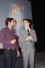 Champs-Elysées film festival 2014: Jour 3,118