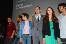 Champs-Elysées film festival 2014: Jour 3,127