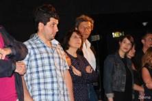 Champs-Elysées film festival 2014: Jour 3,130