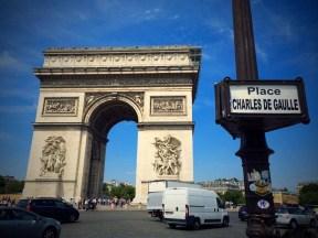Champs-Elysées film festival 2014: Jour 3,2