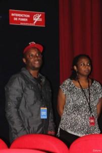 Champs-Elysées film festival 2014: Jour 3,27