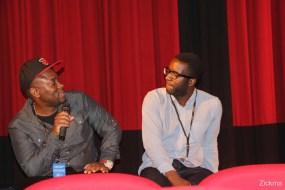 Champs-Elysées film festival 2014: Jour 3,29