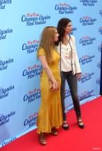 Champs-Elysées film festival 2014: Jour 3,40