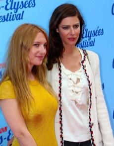 Champs-Elysées film festival 2014: Jour 3,43