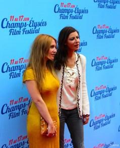 Champs-Elysées film festival 2014: Jour 3,47