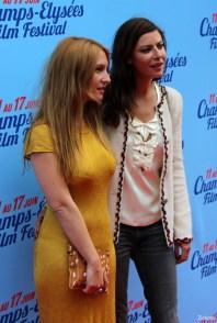 Champs-Elysées film festival 2014: Jour 3,48