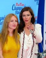 Champs-Elysées film festival 2014: Jour 3,55