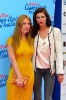 Champs-Elysées film festival 2014: Jour 3,56
