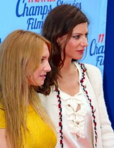 Champs-Elysées film festival 2014: Jour 3,60