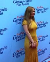 Champs-Elysées film festival 2014: Jour 3,66