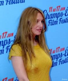 Champs-Elysées film festival 2014: Jour 3,68