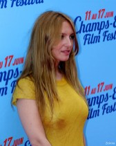Champs-Elysées film festival 2014: Jour 3,69