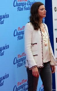 Champs-Elysées film festival 2014: Jour 3,76
