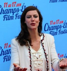 Champs-Elysées film festival 2014: Jour 3,84
