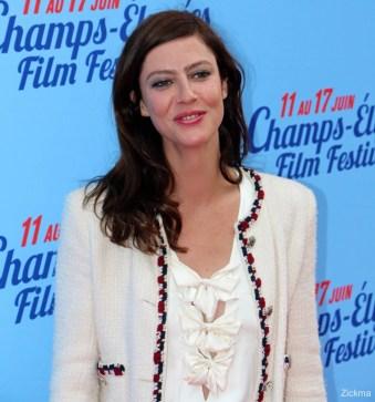 Champs-Elysées film festival 2014: Jour 3,86