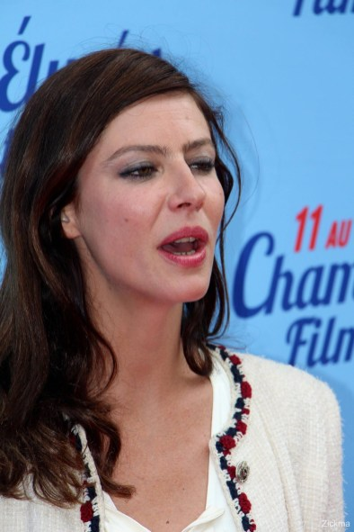 Champs-Elysées film festival 2014: Jour 3,89