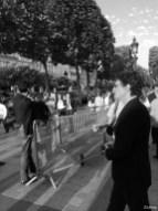 Champs-Elysées film festival 2014: Jour 3,96